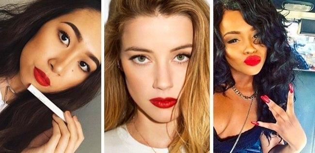 Правила макияжа, которые оказались мифами