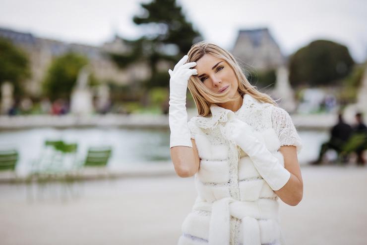5 советов от дизайнера: как зимой одеваться тепло и красиво