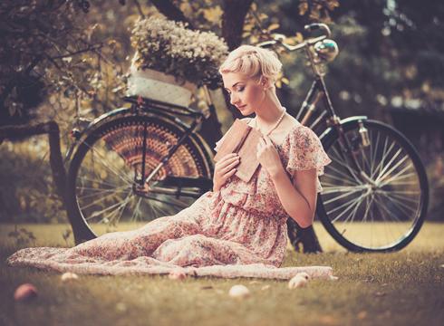 Как подчеркнуть силу и женственность одеждой?