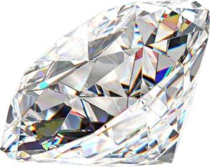 Лучшие драгоценные камни для ювелирных украшений
