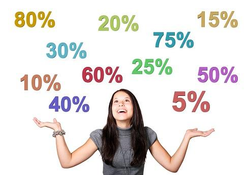 5 хитростей продавцов во время распродажи