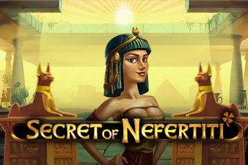 Популярные игровые автоматы с египетской тематикой