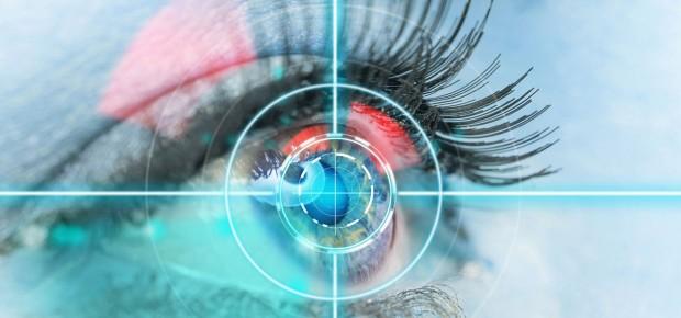 Мифы и факты связанные с ношением контактных линз